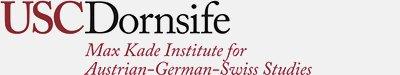 Max-Kade-Institute-logo