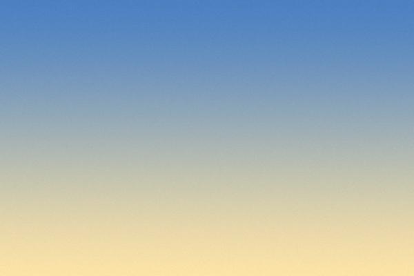 banner_0