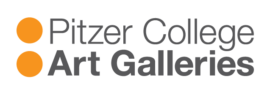 1_Pitzer_College_Art_Galleries_Logotype_COLOR_transparent_1